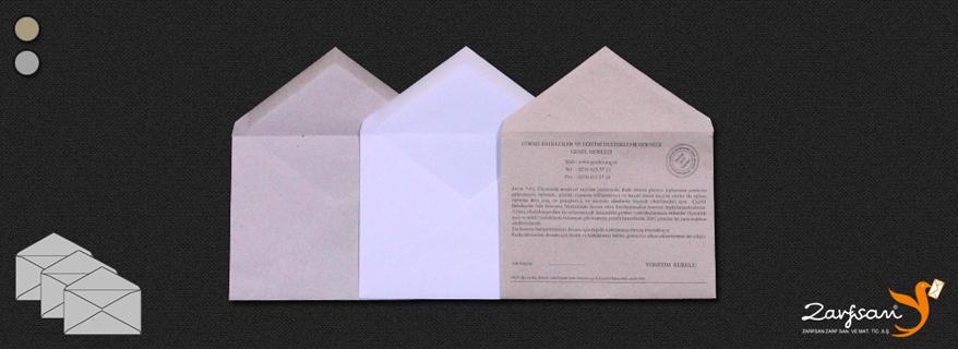 Diagonal Zarf